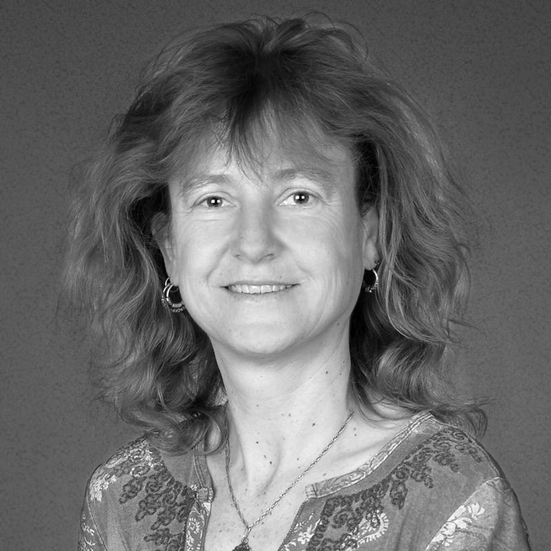 Schwieger, Barbara