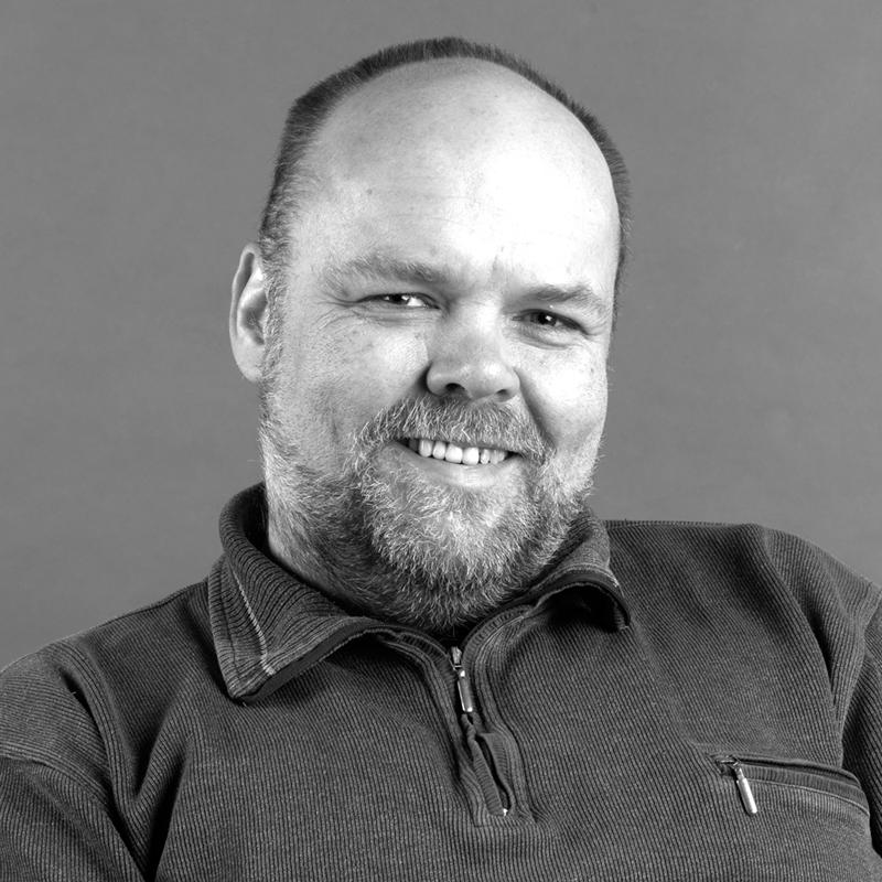 Hagemann, Jörg